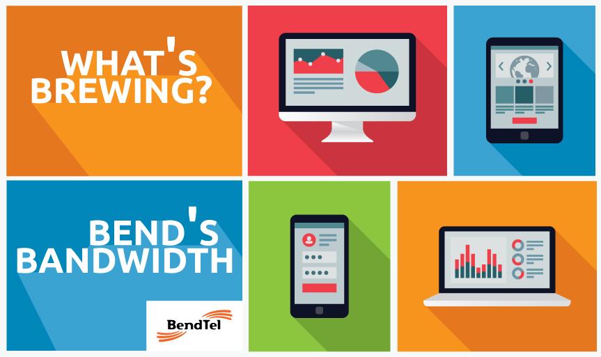bend_bandwidth