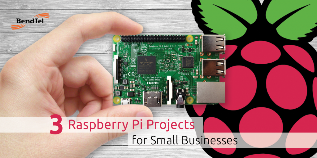 If the smart phone in your pocket is any indication, computers can be smaller than ever. Single-board computers, many the size of a credit card, are the natural extension of these technical innovations. One such innovation is the highly popular Raspberry Pi.