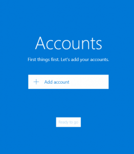 Email1 - Windows 10