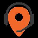 BendTel Introduces Smart City Initiative