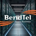 BendTel's Latest in Fiber Internet
