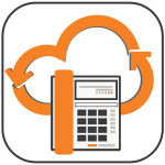 VoIP Hosted Voice Systems